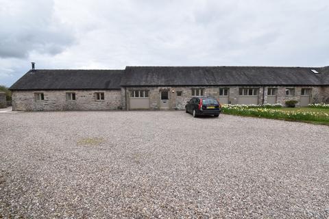 5 bedroom barn conversion for sale - Stanton, Ashbourne