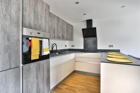 3 bedroom house for sale - Rowan Close, Portslade, East Sussex, BN41