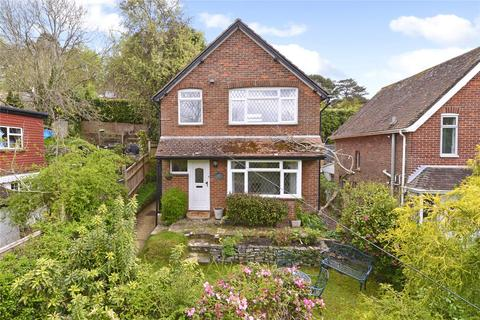 3 bedroom detached house for sale - Haslemere, GU27