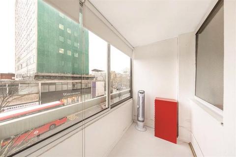 1 bedroom apartment for sale - Kensington Church Street, Kensington, London, W8