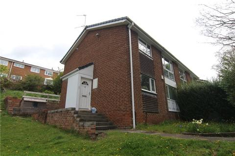 2 bedroom apartment for sale - Hamsterley Crescent, Newton Hall, Durham, DH1