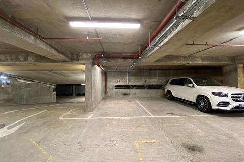 Parking to rent - Garage Space, Prince Consort Road, Knightsbridge, SW7