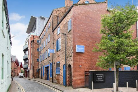 1 bedroom apartment for sale - Dock Street, Leeds