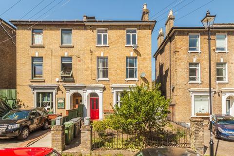 1 bedroom flat for sale - Tyrwhitt Road, SE4