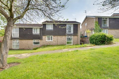2 bedroom apartment for sale - Sunniside