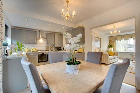 3 bedroom semi-detached house for sale - Greenside