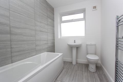 3 bedroom terraced house to rent - Sudbury Heights Avenue, Sudbury Town