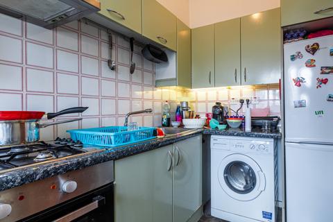 2 bedroom flat to rent - Bridge House Quay, London E14