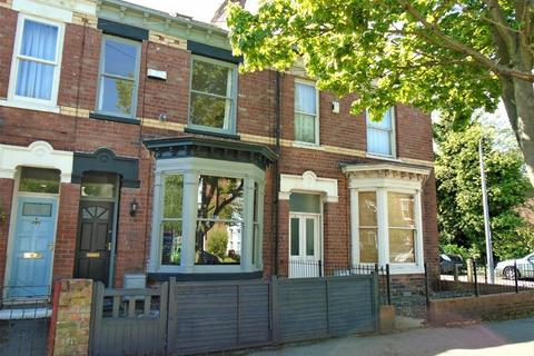 3 bedroom terraced house for sale - Ella Street, Hull, HU5 3AJ