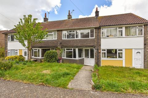 3 bedroom terraced house for sale - Rogate, Petersfield