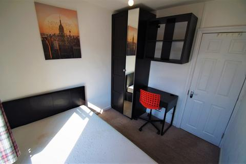 1 bedroom terraced house to rent - Walsgrave road, Coventry, CV2 4BE