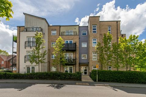 1 bedroom apartment to rent - Chandler's Ford