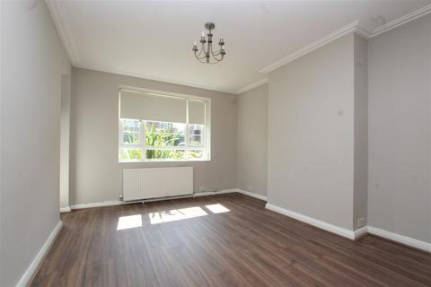 2 bedroom flat to rent - High Ridge, Sydney Road, Muswell Hill