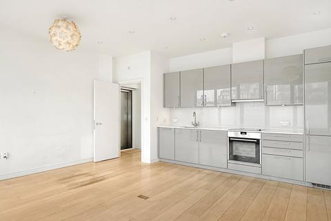 3 bedroom apartment to rent - Marshall Street, Soho, W1F