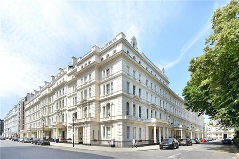 2 bedroom flat for sale - Bayswater, London, W2