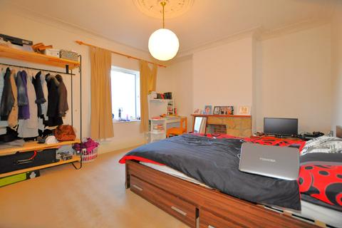 4 bedroom terraced house to rent - Fishponds Road, Fishponds