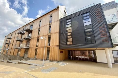2 bedroom apartment to rent - Wapping Wharf, Abel Yard, BS1 6ZP