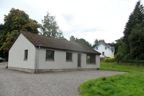 3 bedroom bungalow to rent - 4 Balloch Farm Cottages, Balloch, Inverness, Highland, IV2