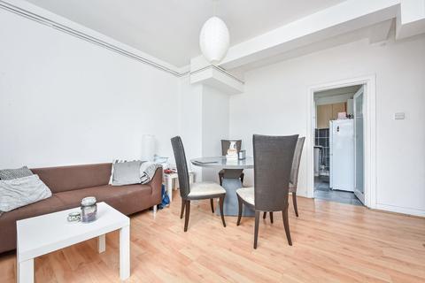 2 bedroom apartment to rent - Weston Street SE1