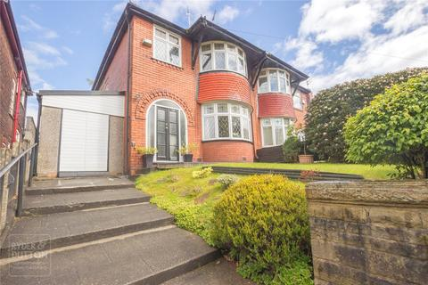 3 bedroom semi-detached house for sale - Middleton Road, Crumpsall, Manchester, M8