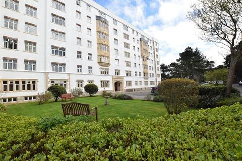 1 bedroom flat for sale - Pine Grange, Bath Road, Bournemouth, BH1