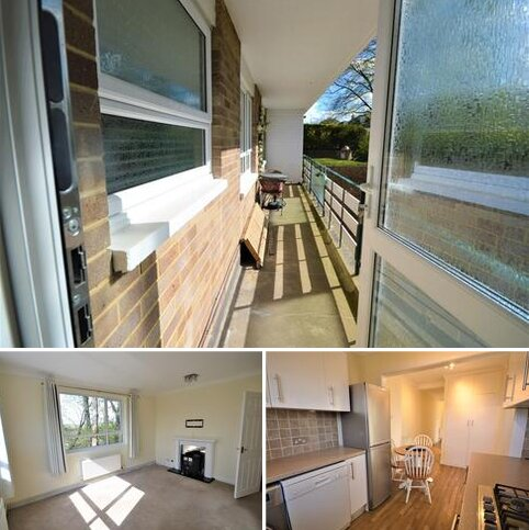 2 bedroom apartment to rent - Headswell Crescent, Flat 11 The Bluff