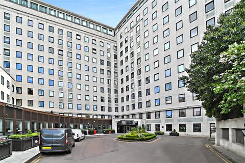 2 bedroom character property for sale - Whitehouse Apartments, 9 Belvedere Road, London, SE1