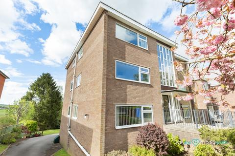 2 bedroom apartment to rent - Moorbank Road, Sandygate, S10 5TR - Viewing Essential