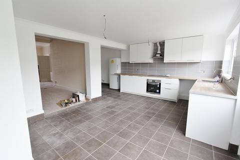 3 bedroom terraced house to rent - Lansdowne Road