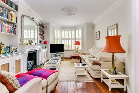 3 bedroom terraced house for sale - Kenyon Street, London, SW6