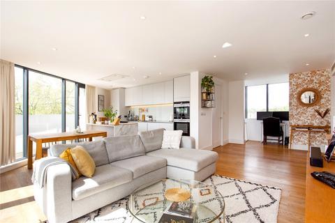 2 bedroom penthouse for sale - Upper Richmond Road, Putney, London, SW15