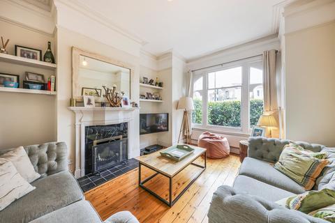 2 bedroom flat for sale - Emmanuel Road, London, SW12