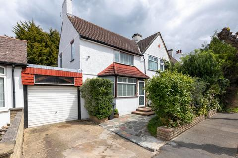 3 bedroom semi-detached house for sale - Rural Way, London, SW16