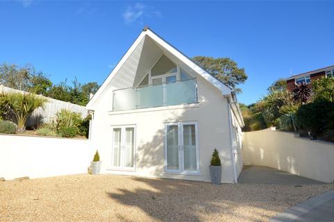 2 bedroom detached house to rent - The Lodge, Westridge, Route de Cobo, Castel, Guernsey, GY5