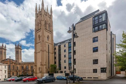 2 bedroom flat for sale - Park Circus Place, Glasgow, G3
