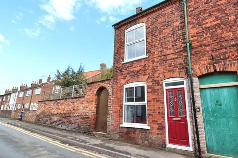 3 bedroom semi-detached house for sale - High Street, Flamborough