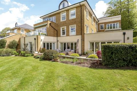 2 bedroom flat for sale - Connaught Square, Winchester, SO22
