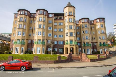 2 bedroom apartment for sale - The Esplanade, Penarth