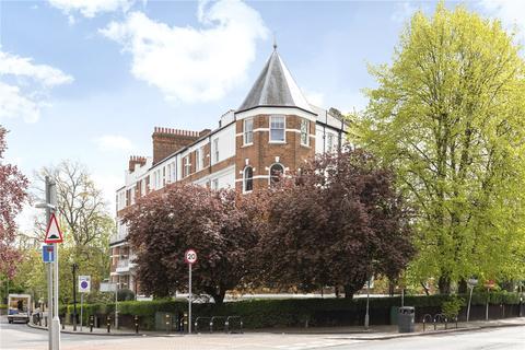 3 bedroom flat for sale - Upper Richmond Road, Putney, London, SW15