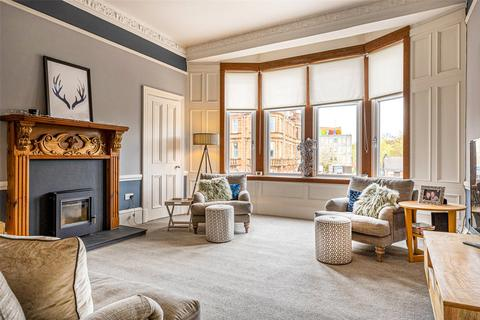 4 bedroom apartment for sale - 2/2, Great Western Road, Anniesland, Glasgow