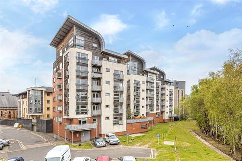 2 bedroom apartment for sale - Flat 6, Partick Bridge Street, Partick, Glasgow