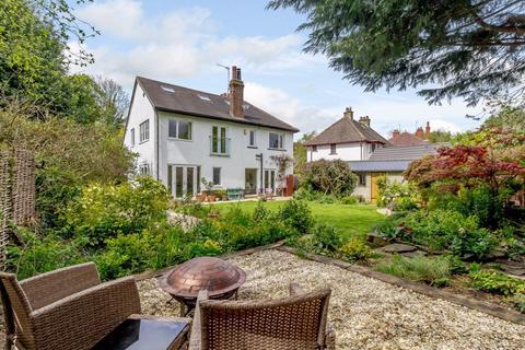 5 bedroom detached house for sale - Orville Gardens, Leeds