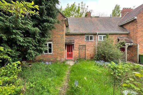 3 bedroom semi-detached house for sale - Jeffcock Road, Bradmore, Wolverhampton WV3