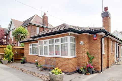 3 bedroom bungalow for sale - Mansfield Rd, Mapperley Park, Nottingham