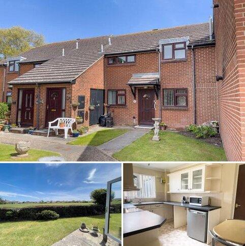 1 bedroom retirement property for sale - Middleton-on-Sea, West Sussex