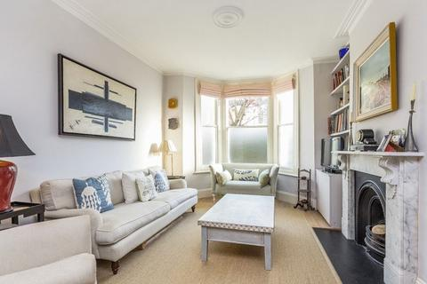 5 bedroom terraced house for sale - Davisville Road W12