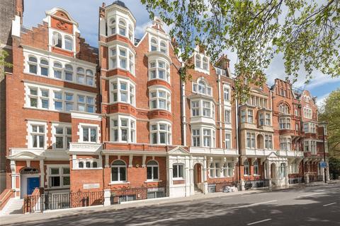 2 bedroom flat to rent - Hyde Park Place, Hyde Park Estate, London, W2