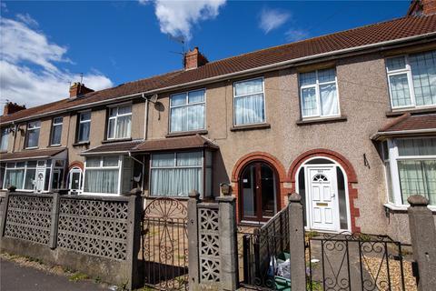3 bedroom terraced house for sale - Filton Avenue, Horfield, Bristol, BS7