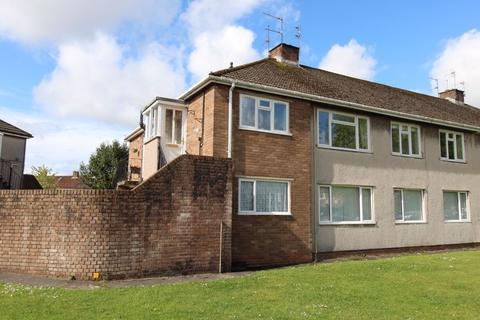 2 bedroom maisonette for sale - Fairwood Road Llandaff Cardiff CF5 3QJ