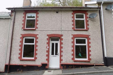 3 bedroom terraced house for sale - Hafordarthan Road, Llanhilleth. NP13 2RZ.